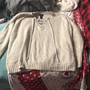 Rue21 Sweaters - Oversized sweater